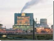 В Великобритании закроют две самых старых АЭС