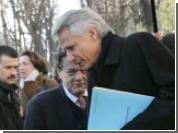 Французские судьи допросили премьер-министра Доминика де Вильпена