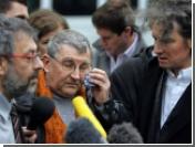 Тело Литвиненко передали родственникам для захоронения