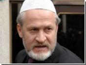 Генпрокуратура реанимировала уголовное дело против Ахмеда Закаева
