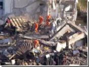 При взрыве в Турции погибли дети