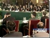 Возобновлены шестисторонние переговоры по ядерной программе КНДР