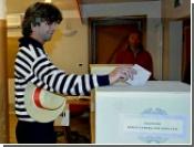 В Италии начался пересчет результатов голосования на всеобщих выборах