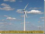 Британцы занялись возведением ветряных мельниц-гигантов