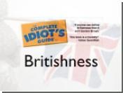 Великобритания проверит знание английских обычаев у мигрантов