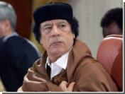 Ливийский диктатор отказался помиловать болгарских медсестер