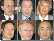 Северная Корея начала переговоры с ультиматума