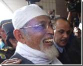 Мусульманский проповедник признан непричастным к терактам на Бали
