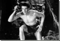 Гильермо дель Торо вернет на экраны Тарзана