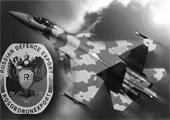Странные схемы Рособоронэкспорта