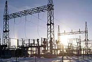 Бойко: 2007 год для энергетики будет переломным