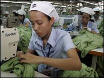 США могут снять ограничения на торговлю с Ханоем