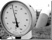 Газпрому портят аппетит