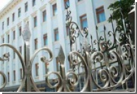 Секретариат проверит обоснованность повышения тарифов