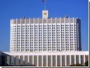 России добавили лишней инфляции