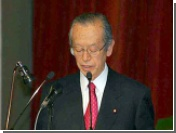 Япония пообещала покончить со снижением цен
