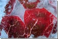 Крымское предприятие получило разрешение на экспорт говядины в Россию