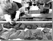 Отказаться от мяса из Европы