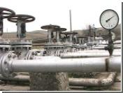 """Отложенная до """"после выборов"""" либерализация газового рынка приведет к скачку цен в 2008 году"""