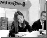 Аудиторы попали в «дело ЮКОСа»