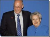 США-КНР: согласия по торговле нет