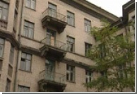 Старые пятиэтажки снесут