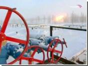Восточную Грузию отключили от газа