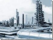 Россия введет экспортную пошлину на вывозимую в Белоруссии нефть