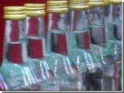 Подключение спиртзаводов к ЕГАИС отложат до 1 июня