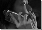 """У """"новых"""" мобильников – богатое прошлое"""