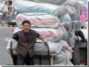 Депутаты отдали продовольственные рынки россиянам