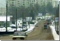 Харьков может остаться без тепла