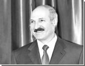 BBH сварит пиво для Александра Лукашенко