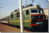 Львовская железная дорога уменьшит количество электричек