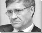 Владимиру Богданову не нравится Приморск
