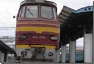 В Украине могут появиться скоростные поезда европейского образца