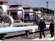 """Казахстан введет для """"Газпрома"""" украинские цены"""