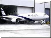 Авиакомпанию критикуют из-за полетов в шаббат