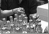 Алкогольный кризис отменяется?