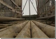 Цена на туркменский газ для Украины не изменится