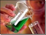 Европарламент принял закон о химикатах