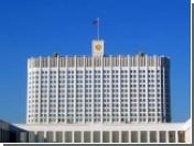 Россия снизит ввозные пошлины на технологическое оборудование