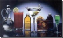 Употребление алкоголя спасает жизнь