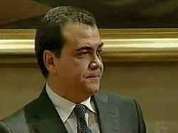 Марио Скарамелла остается в тюрьме, ему отказано в изменении меры пресечения