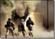 Жертвами столкновений в Ираке стали пять человек, 17 ранены