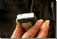 Во Львове издевательства над школьниками снимали на видео