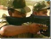 Пять человек ранены в перестрелке между сторонниками ФАТХ и ХАМАС