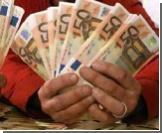 Свидетель налета на банк догнал и ограбил грабителя