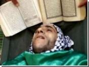 В секторе Газа убит активист ФАТХ