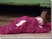 Москвич, выбросивший из окна чужого младенца, получил 10 лет